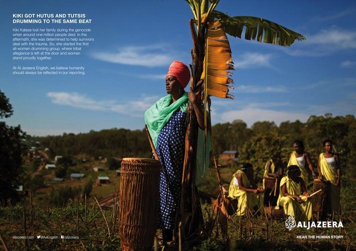 33009-AJE-Ads-420x297mm-RGB-Rwanda1.jpg