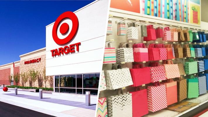 3_Target.png