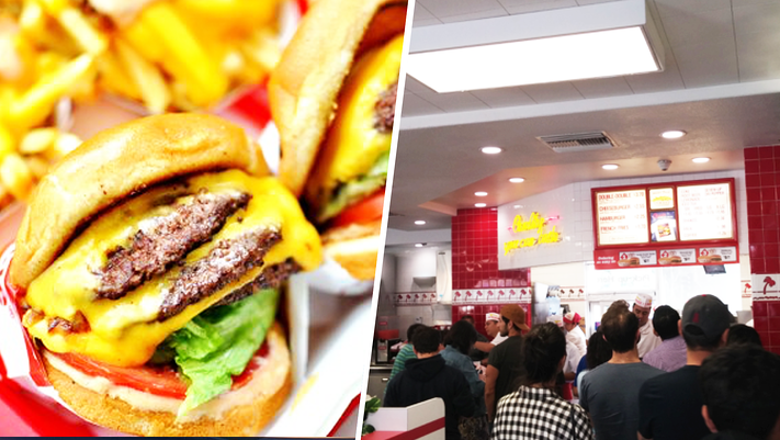 4_innoutburger.png