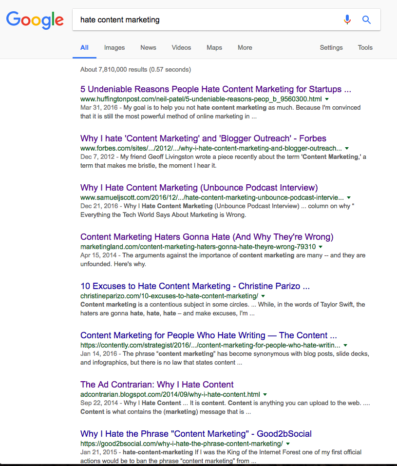 Content_Marketing_Search_Results