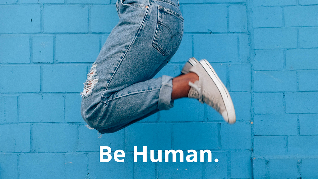 Be-Human-1_large.png