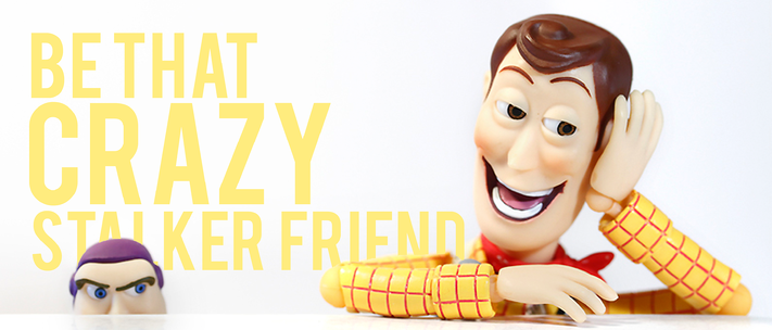 woody-crazy-friend.png